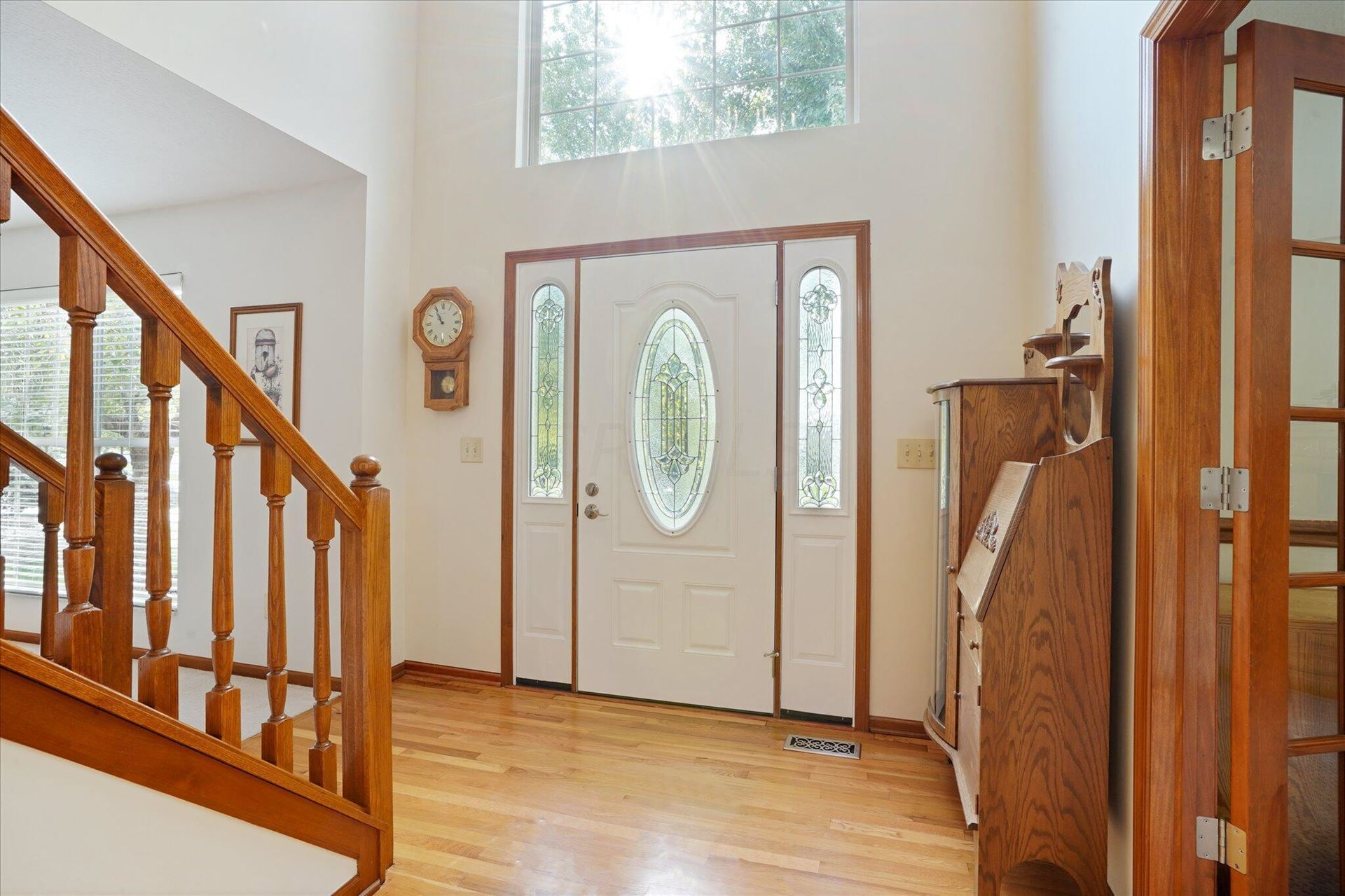 Photo of 5619 Greenfield Drive, Galena, OH 43021 (MLS # 221040738)