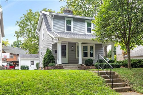 Photo of 1041 Parkway Drive, Columbus, OH 43212 (MLS # 220032740)