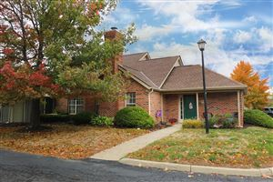 Photo of 9448 Clermont Boulevard, Powell, OH 43065 (MLS # 219040742)