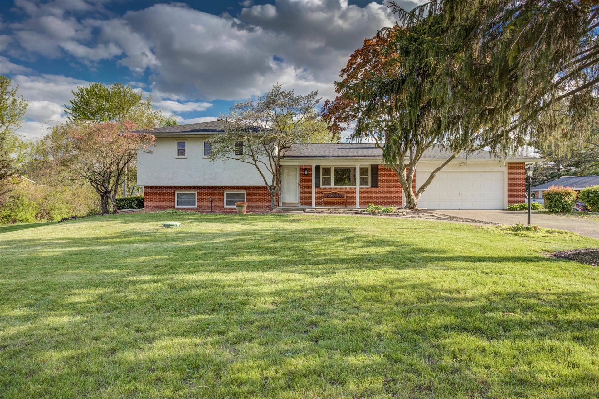 2155 Holton Road, Grove City, OH 43123 - #: 220014742