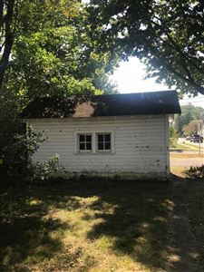 Tiny photo for 154 E High Street, London, OH 43140 (MLS # 219034743)
