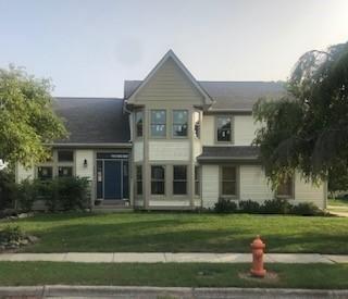 Photo of 2323 Littleleaf Lane, Columbus, OH 43235 (MLS # 220032743)