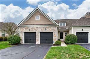 Photo of 4645 Community Way, Hilliard, OH 43026 (MLS # 219038746)
