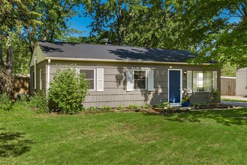 Photo of 3584 Leap Road, Hilliard, OH 43026 (MLS # 221021746)