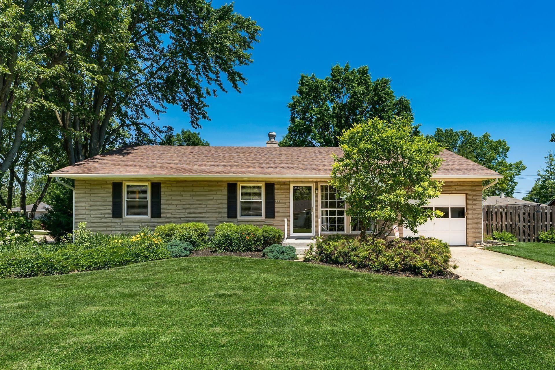 Photo of 200 Electric Avenue, Westerville, OH 43081 (MLS # 221021747)