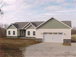 Photo of 14355 Township Road 63 NW, Glenford, OH 43739 (MLS # 218044749)