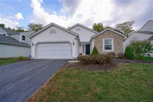 Photo of 948 Master Drive, Galloway, OH 43119 (MLS # 219038749)