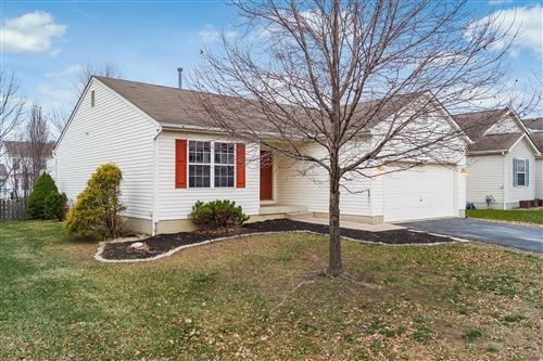 Photo of 444 Crestmoore Drive, Groveport, OH 43125 (MLS # 219044749)