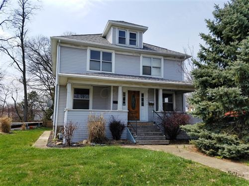 Photo of 321-323 S State Street, Westerville, OH 43081 (MLS # 221015749)