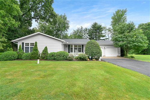 Photo of 142 Dorrence Road, Granville, OH 43023 (MLS # 221024750)