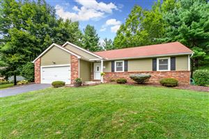 Photo of 140 Riva Ridge Road SW, Pataskala, OH 43062 (MLS # 219030751)