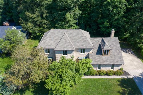 Photo of 5108 Longrifle Road, Westerville, OH 43081 (MLS # 220021751)