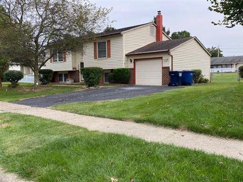 Photo of 1787 Cherrywood Drive, Newark, OH 43055 (MLS # 220033752)