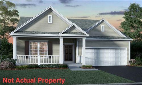 Photo of 212 Warrenton Drive #Lot 243, Plain City, OH 43064 (MLS # 220043752)