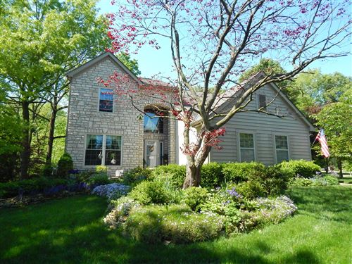 Photo of 181 W Hull Drive, Delaware, OH 43015 (MLS # 221025754)