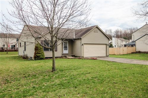 Photo of 9711 Lynns Road, Etna, OH 43062 (MLS # 220008755)
