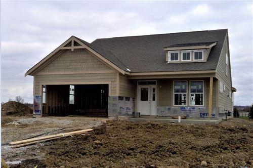Photo of 1068 Goldwell Drive, Sunbury, OH 43074 (MLS # 220031757)