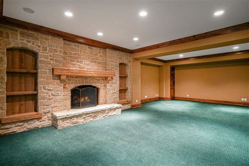 Tiny photo for 3 Bottomley Crescent, New Albany, OH 43054 (MLS # 221038757)