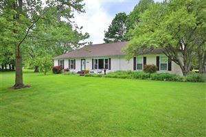 Photo of 4424 S Section Line Road, Delaware, OH 43015 (MLS # 219018758)