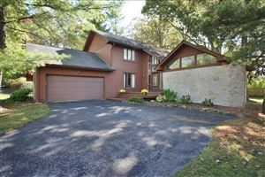 Photo of 389 E Schrock Road, Westerville, OH 43081 (MLS # 219039759)