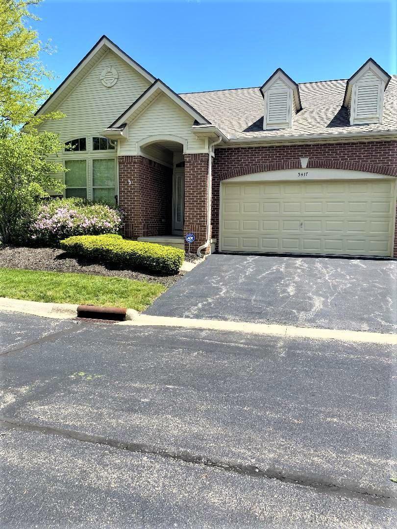 Photo of 5417 Grand Ridge Drive, Galena, OH 43021 (MLS # 221015762)