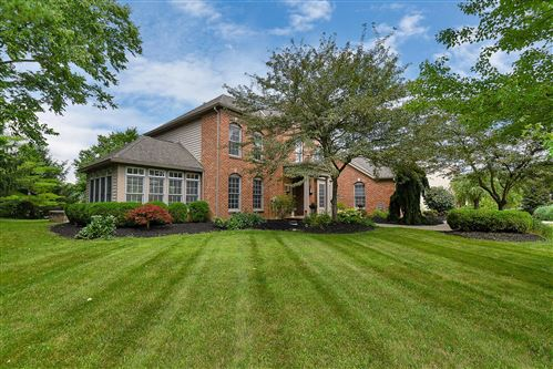 Photo of 111 N Galway Drive, Granville, OH 43023 (MLS # 220024765)