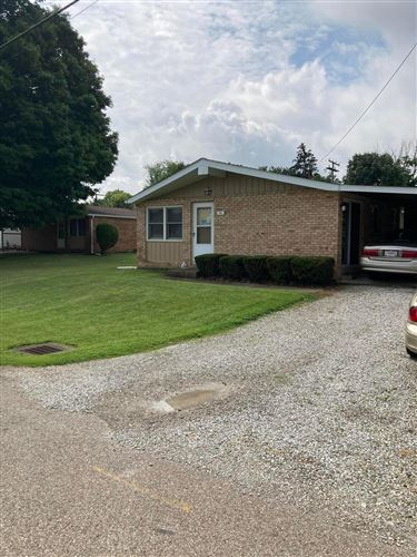 Photo of 24 Fearn Avenue, Mount Vernon, OH 43050 (MLS # 221025765)