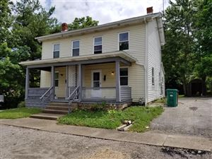 Photo of 206 N Park Drive, Baltimore, OH 43105 (MLS # 219024767)