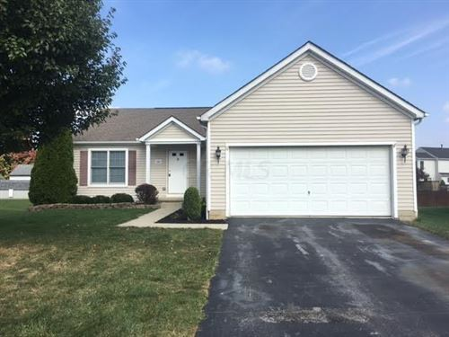 Photo of 382 Green Apple Place, Etna, OH 43062 (MLS # 221004767)