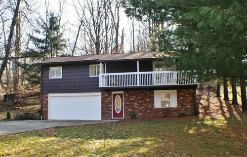 Photo of 215 Crabapple Drive, Howard, OH 43028 (MLS # 220001768)
