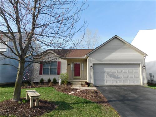 Photo of 354 Holly Grove Road, Lewis Center, OH 43035 (MLS # 220007768)