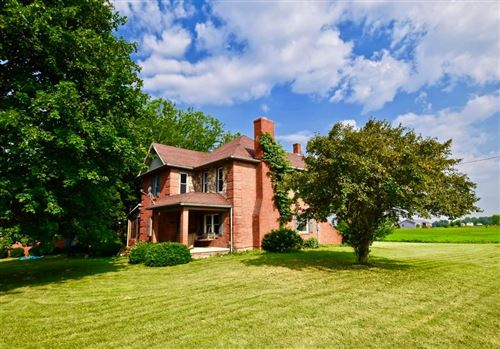 Photo of 30741 Lemasters Road, Richwood, OH 43344 (MLS # 221021770)