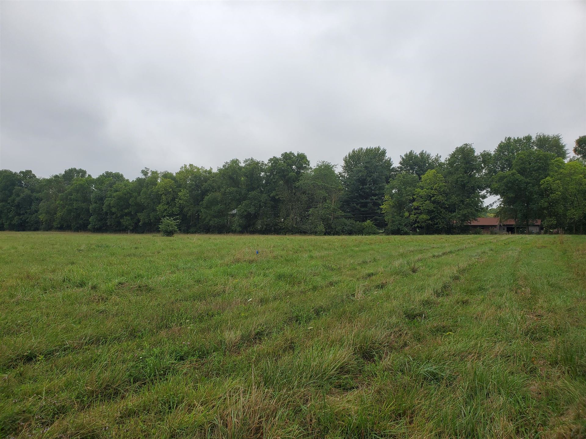 Photo of 0 Freshwater Road #Tract 9, Delaware, OH 43015 (MLS # 221040770)