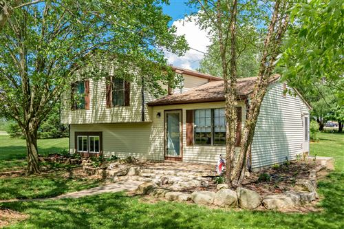 Photo of 4475 Stover Road, Ostrander, OH 43061 (MLS # 220016771)