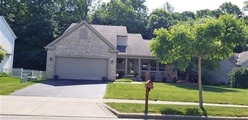 Photo of 4834 Founders Way, Groveport, OH 43125 (MLS # 220017771)
