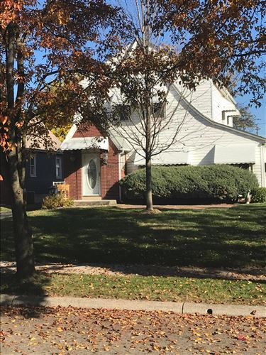 Photo of 1248 Northwest Boulevard, Columbus, OH 43212 (MLS # 220041771)