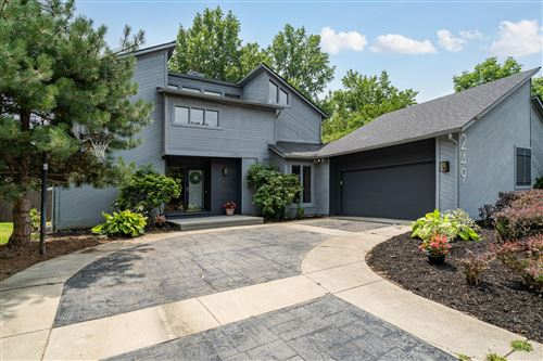 Photo of 249 Tallowwood Drive, Westerville, OH 43081 (MLS # 221027772)
