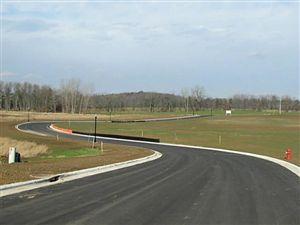 Photo of 404 Buena Vista Drive, Johnstown, OH 43031 (MLS # 213002773)