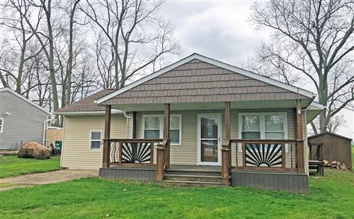Photo of 14909 King Road, Thornville, OH 43076 (MLS # 220010773)