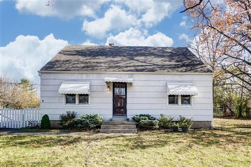 Photo of 3282 Hoover Road, Grove City, OH 43123 (MLS # 220040774)