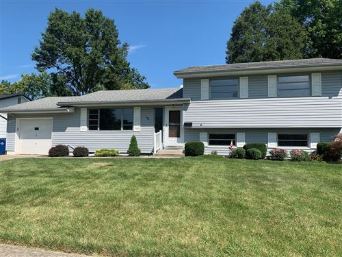Photo of 136 Electric Avenue, Westerville, OH 43081 (MLS # 221032774)