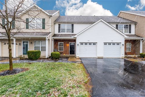 Photo of 436 Fullers Circle, Pickerington, OH 43147 (MLS # 220041775)