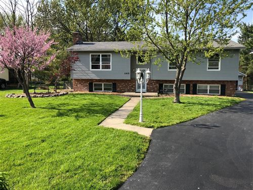 Photo of 5410 Schatz Lane, Hilliard, OH 43026 (MLS # 219044776)