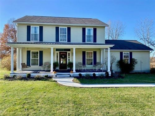 Photo of 4875 State Route 61, Sunbury, OH 43074 (MLS # 220040777)