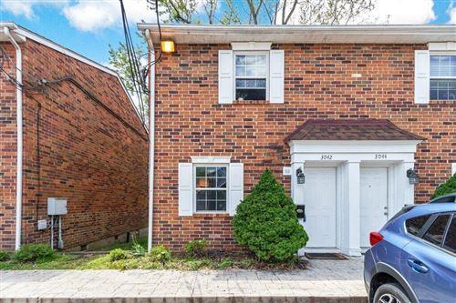 Photo of 3042 Dorris Avenue, Columbus, OH 43202 (MLS # 221015777)