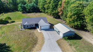 Photo of 2567 Sportsman Club Road NW, Newark, OH 43055 (MLS # 219036778)