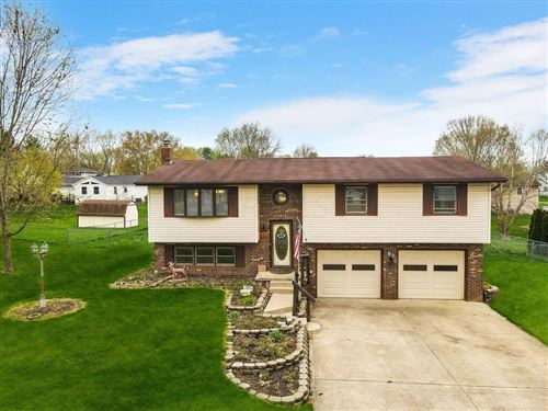 Photo of 60 Jonquil Drive SW, Etna, OH 43062 (MLS # 221010778)