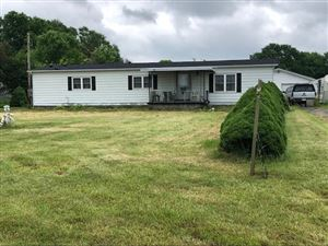 Photo of 2819 S County Line Road, Johnstown, OH 43031 (MLS # 219021779)