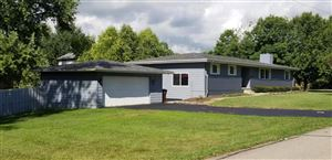Tiny photo for 3000 Trensa Drive, London, OH 43140 (MLS # 219035781)