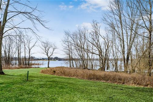 Tiny photo for 5388 Red Bank Road, Galena, OH 43021 (MLS # 220006783)